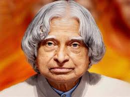 Image result for abdul kalam photos