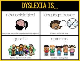 essay dyslexia can someone do my essay dyslexia misconceptions and myths leylia com can someone do my essay dyslexia misconceptions and myths