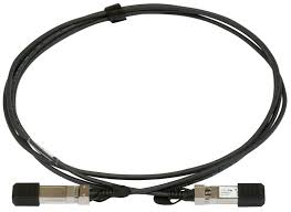 <b>Оптический модуль</b>, соединительный кабель 3 метра <b>MikroTik</b> ...