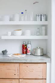 countertops popular options today: concrete kitchen countertops modern concrete kitchen countertop concrete kitchen countertops