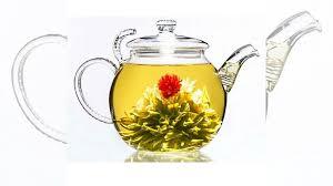 <b>Травяной</b>, <b>ягодный</b> и цветочный <b>чай</b> ручного <b>сбора</b> купить в ...