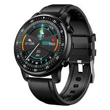 <b>MT1 Men Smart</b> Watch 2020 Fashion Business Smartwatch ...