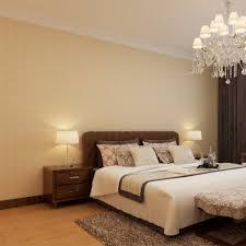 Orange Bedroom Wallpaper Online Buy Wholesale Orange Wallpaper From China Orange Wallpaper