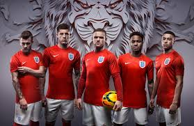 world cup kits quiz how much do you know about the strips used in view gallery
