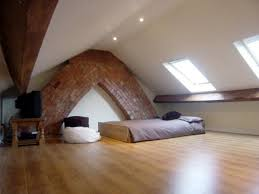 1000 ideas about garage conversion cost on pinterest building costs home improvement and garage bedroom converted home