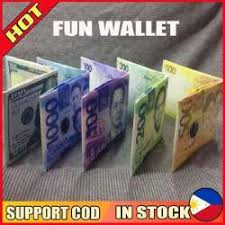 <b>wallets cute</b> Price List in the Philippines December <b>2019</b>   Priceprice ...