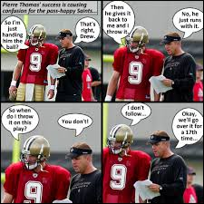 Drew Brees Quotes. QuotesGram via Relatably.com