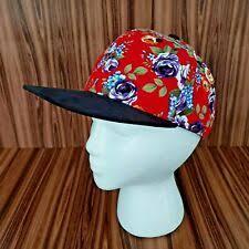 <b>Бейсболка</b> многоцветные головные уборы для женский ...