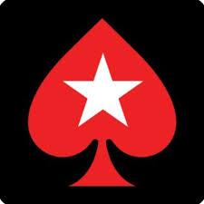 <b>PokerStars</b> (@<b>PokerStars</b>)   Twitter