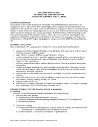 how to write an essay in english literature  peel structure for