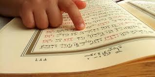 Hasil gambar untuk kitab al quran