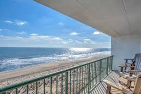 <b>Summer Beach</b> Vacation Rentals, Condos   Vacasa