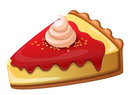 Торты, пирожное   Торт, Десерты и Сладости