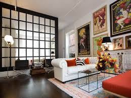 how to decorate large living room wall in brilliant home decor and design 81 with additional brilliant big living room