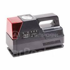 <b>Компрессор AP</b>-<b>060</b> сигнальный фонарь, 12л/мин, 80W <b>Autoprofi</b> ...