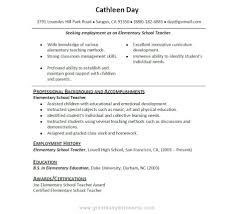 high school resume layout how to write a resume no experience popsugar career and finance how to write a resume no experience popsugar career and finance