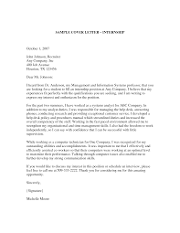 cover letter for recruiter position examples cover letter sample