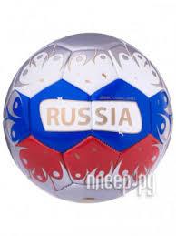 <b>Мяч Jogel</b> Russia 7492