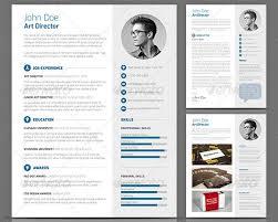 interesting resume template template creative resume templates resume template download mac