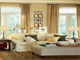 decoration small zen living room design: zen living room houzz japanese style living room design example design japanese style with resolution x