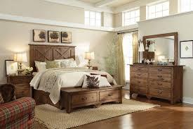 farmhouse style bedroom furniture. kincaid furniture homecoming potting bench with baker39s rack bedroom tucson az kpphotographydesign com farmhouse style