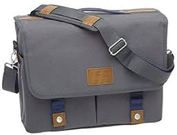 <b>New</b> Looxs Mondi <b>Single Shoulder Bag</b> 207.43215.5Litre Bike Office ...