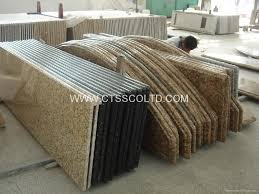 Granite Tile Kitchen Granite Countertop Kitchen Worktop Tabletop Granite Tile Marble