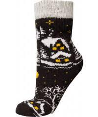 Мужские <b>носки</b> Ralph Lauren Мужские <b>носки</b>, 3 Pack, Черный ...