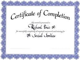 award certificate template word example xianning award certificate template word example 1000 images about cookie on gift certificate template create