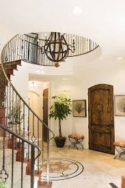 staircase decorating staircase spindles spiral living room modern stair railings prefabricated steel stairs interior design ideas home banisters unique beautiful custom interior stairways