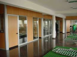 cool office dividers. Stupendous Cool Office Room Modern Dividers U
