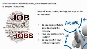 what questions to ask in a job interview what questions to ask in a job interview
