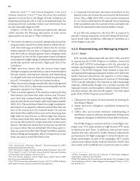 chapter 3 energy technologies and aviation safety impacts page 34