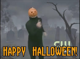 <b>Happy Halloween</b> GIFs | Tenor