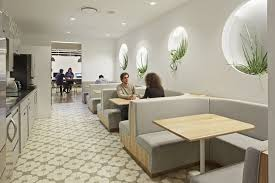 advertising agency office designs and in new york on pinterest check grandiose advertising agency offices