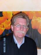 Walter Prinz - Gebietsverkaufsleiter Bayern Süd - Baugewerbe   XING - fab2e69a1.10944484,2