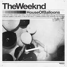 The <b>Weeknd</b>: <b>House</b> Of Balloons - Music on Google Play