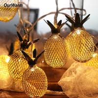 Pineapple Party Lights Australia | New Featured Pineapple Party ...