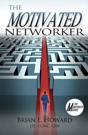 over and motivated a job search book for job seekers over  the motivated networker