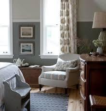 room white high chair