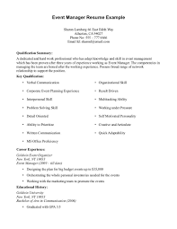 examples of resumes resume example writing call center examples of resumes resume examples resume template no experience career developmet regarding 85 amusing a