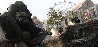 Call of Duty: Modern Warfare - All Killstreaks list | Metabomb