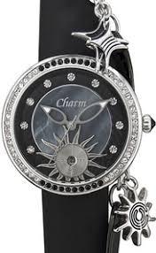 <b>Часы</b> Полёт <b>Charm</b> - купить наручные <b>часы Charm</b>, узнать цену