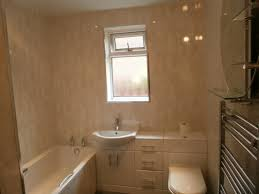tile board bathroom home: beautiful design bathroom wall covering ideas for tile board vinyl commercial inexpensive small