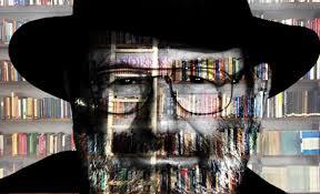Αποτέλεσμα εικόνας για umberto eco library