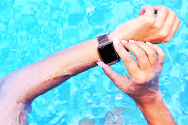 The 9 Best <b>Waterproof Watches</b>, According to Customer Reviews ...