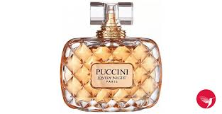 <b>Puccini Lovely Night</b> Puccini Paris perfume - a fragrance for women ...