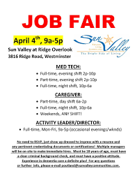 carroll county berc carroll county business resource center berc carroll works jobfair employment jobs t co gbuw1llr9j