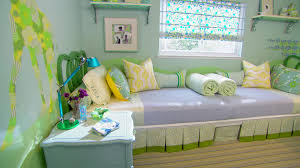 funky teenage bedroom furniture funky childrens bedroom furniture funky teen bedroom furniture