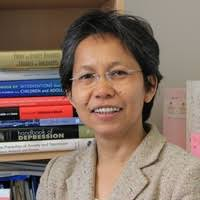 Professor <b>Cecilia</b> A. <b>Essau</b> | Roehampton University - Academia.edu